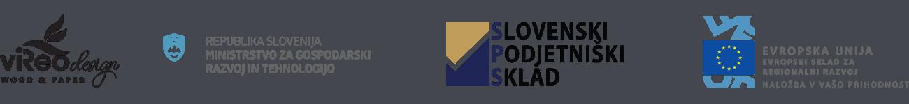 SPS logotipi